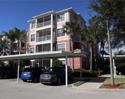 11741 Pasetto LN Unit 204, Fort Myers image