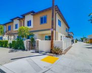 1285-1287 Donax Ave, Imperial Beach image