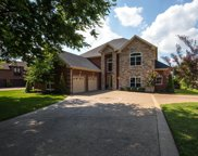 1002 Five Coves Trce, Gallatin image
