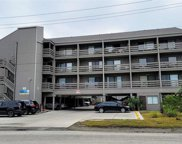 120 North Dogwood Dr. Unit 205, Murrells Inlet image