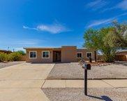 7182 N Northlight, Tucson image