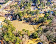 870 Hardscrabble Road, Roswell image