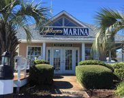 4603 Lightkeepers Marina, Little River image