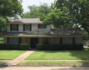 2030 Sage Valley, Richardson image