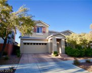 11690 LONGWORTH Road, Las Vegas image