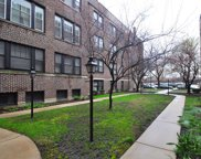 5333 South Cornell Avenue Unit 2, Chicago image