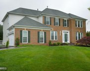 19623 HOOVER FARM DRIVE, Gaithersburg image