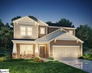 212 Grand River Lane, Simpsonville image