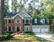 4021 Lake Springs Court, Raleigh image