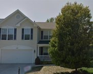 433 Coventry Trail, Maryland Heights image