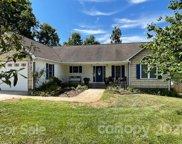 4226 Ore Bank  Drive, Lincolnton image