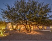 6648 E Horseshoe Road, Paradise Valley image