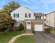 15 Clover St, Nutley Twp. image