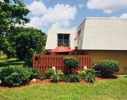 22180 Boca Rancho Drive Unit #A, Boca Raton image