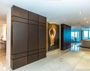 2711 S Ocean Dr Unit #3204, Hollywood image