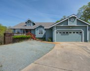 6977  Cassidy, Valley Springs image