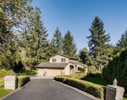 23711 57th Ave SE, Woodinville image