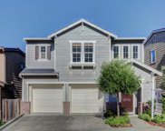 953 Farrier Pl, Daly City image