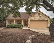 110 Sinclair Dr, Spicewood image