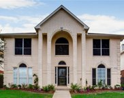 7325 Teal Drive, Fort Worth image