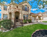 10530 Wind Walker, Helotes image