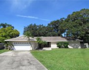 2168 Kent Avenue, Clearwater image
