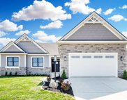 53772 Terre Verde Hills Court Unit Lot #37, South Bend image