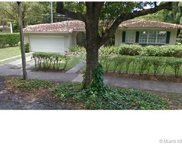 937 Sunset Dr, Coral Gables image