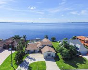 2254 SE 28th ST, Cape Coral image