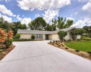 1667 Whiskey Creek DR, Fort Myers image