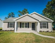 202 Kestrel Ct., Myrtle Beach image