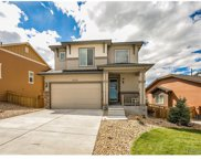 3173 Youngheart Way, Castle Rock image