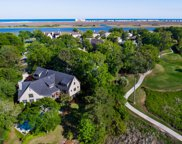 2400 Ocean Point Place, Wilmington image