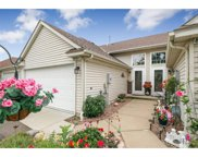 8743 Concord Court Unit #8743, Inver Grove Heights image