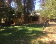686 W Main Rd, El Centro image