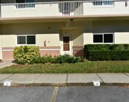 2297 Monaco Lane Unit 11, Clearwater image