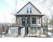 6911 South May Street, Chicago image