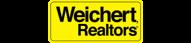 Hudson County NJ Real Estate | Hudson County NJ Homes for Sale