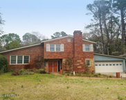 4415 Cascade Road, Wilmington image