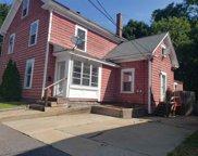 24-26 Lyndon Street, Concord image