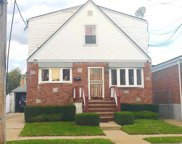 123-17 133rd Ave, S. Ozone Park image