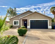2931 E Grovers Avenue, Phoenix image