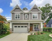 404 Glascock Street, Raleigh image