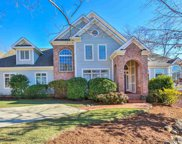 56713 Nash, Chapel Hill image