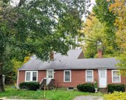 160-162 Deerfield Road, Candia image