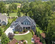 105 Lively Oaks Way, Holly Springs image