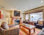 2900 Deer Valley Drive Unit 5111, Park City image