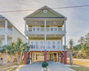 121-B 8th Avenue North, Surfside Beach image
