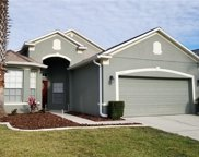 13255 Early Frost Circle, Orlando image