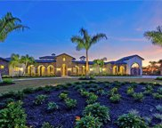 20906 Parkstone Terrace, Lakewood Ranch image